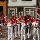 Musikschau200559