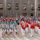 Musikschau200573